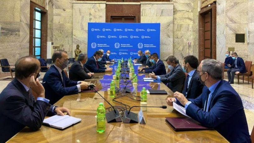 mise-riunione-investimenti-esteri-14.10.2021