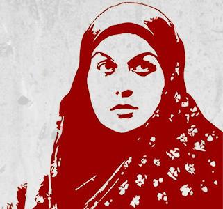film sex irani