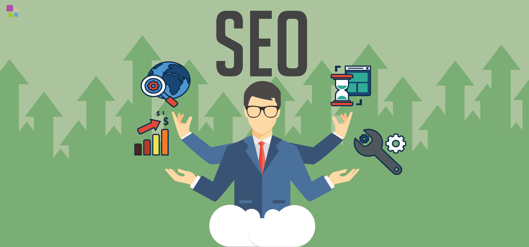 Image result for profesional seo
