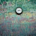 LAS ACTIVIDADES COMPLEMENTARIAS EN EL SISTEMA EDUCATIVO