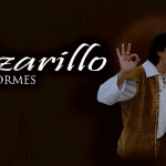 El Lazarillo de Tormes, una obra desafiante y de oscuros secretos