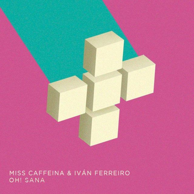 Miss Caffeina estrena «Oh! Sana» carta de presentación de «Detroit 2.0»