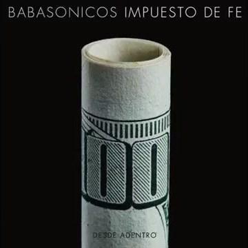 Babasónicos recibe dos premios Carlos Gardel 2017