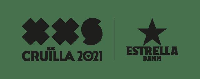 ESTE 2021 VUELVE EL CRUÏLLA XXS