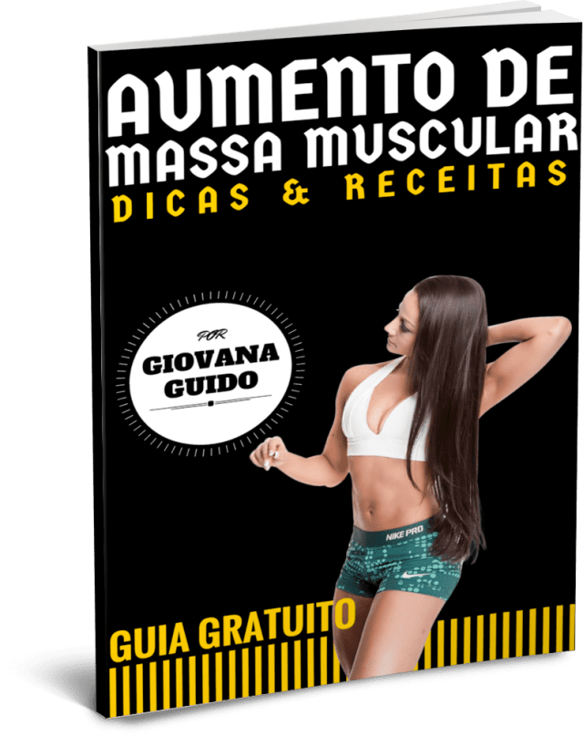 guia-rgmm