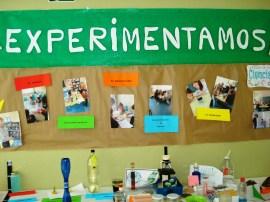 experimentos0