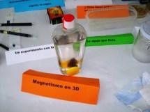 experimentos7