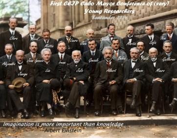 Solvay_conference_1927_2B