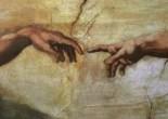 Deus e o homem