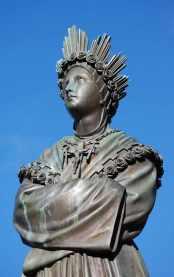 Aparição de Nossa Senhora da Salette