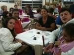 Festa da Família - 2013