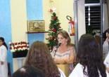 Missa de Natal - 2013