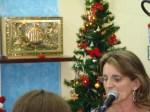 Santa Missa de Natal - 2013