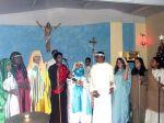 Teatro de Natal 2012