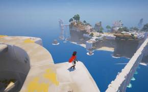 avance-rime-ps4-xbox-one-switch-pc_7