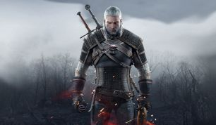 gallery-1467818244-the-witcher-3