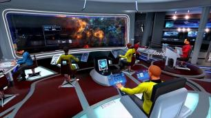 snapsstar-trek-vr-about-e3-2016-on-ignhnjpg-6aac17_1280w