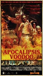 Apocalipsis-Voodoo