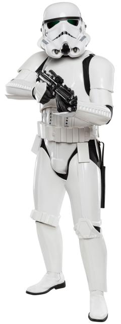 anovos_stormtrooper