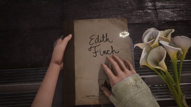 What Remains of Edith Finch_20170424171505