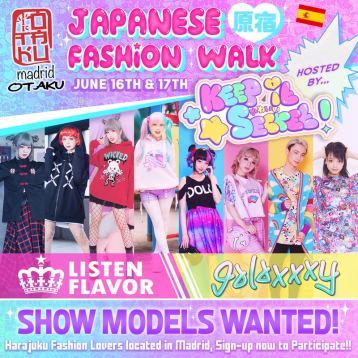 madrid-otaku-fashion-show