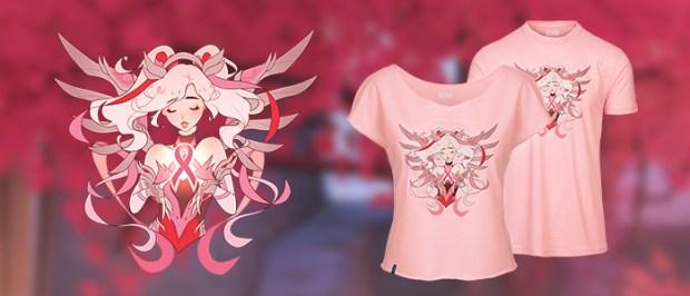 Pink-Mercy-Shirt