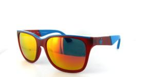 Gafas Miró Jeans de Natural Optics modelo Lanikai C1