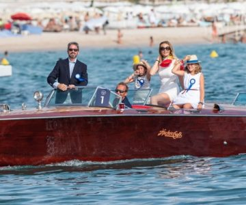 Cannes Yachts Festival 3