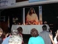 Ecuentro ICCRS 2010 002