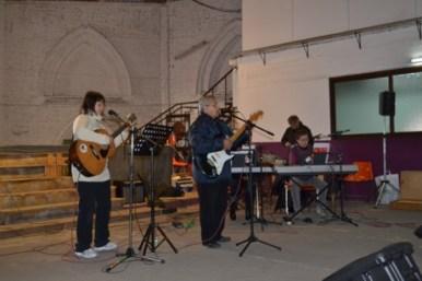 Audicion 1 - 2011 026