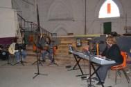 Audicion 1 - 2011 033
