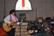 Audicion 1 - 2011 063