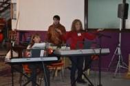Audicion 1 - 2011 090