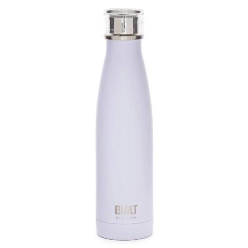 botella Built