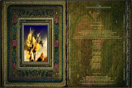 Atanasio lista los escritos del Nuevo Testamento