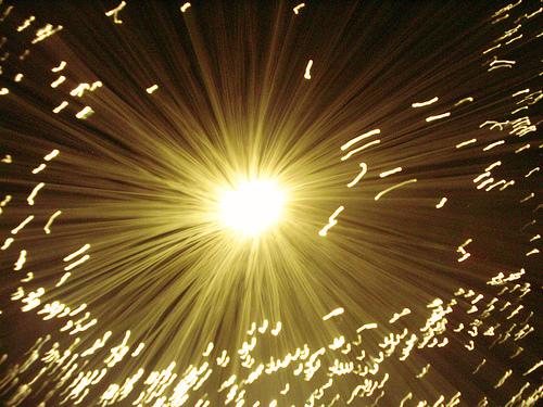 116388300 4c1f1a162a luz