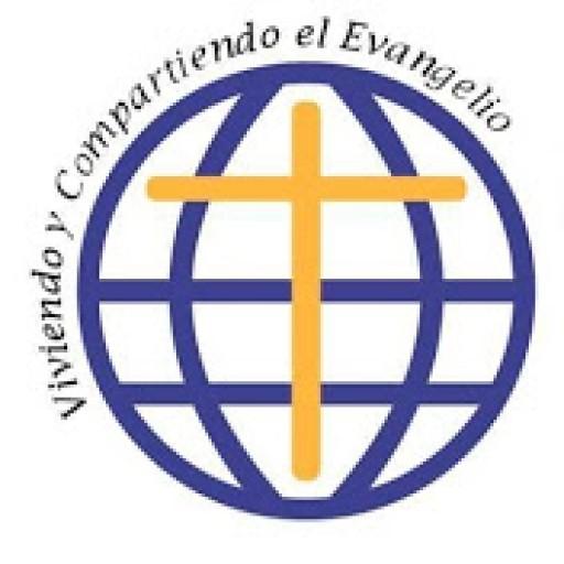 Cropped logo y lema.jpg