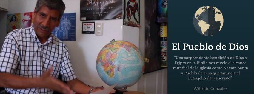 El Pueblo de Dios [Video 6 min]