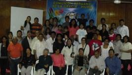 CIMG1702-grupo