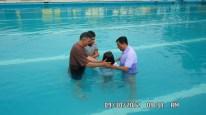 bautismo2