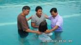 bautismo3