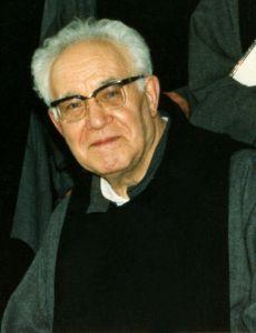 1990 Don Divo Barsotti