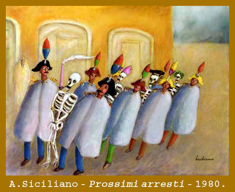 asiciliano-prossimi-arresti-1980.jpg