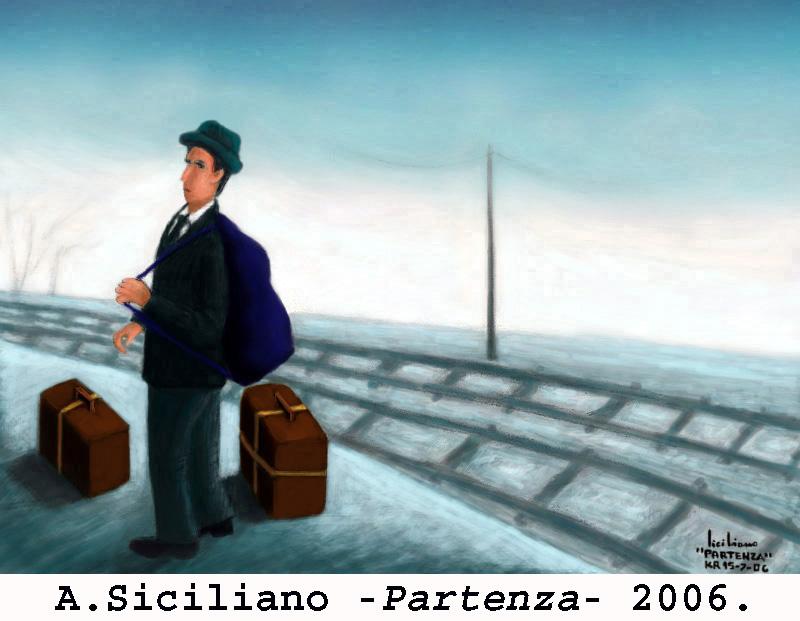 a-siciliano-partenza-dip-el-kr-15-7-2006-n2-scr.jpg