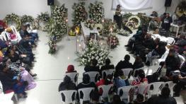 funeraria2