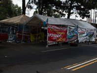 Prensa Comunitaria Km 169