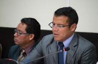 Pascual Tiu Zapeta y José Chan Chamalé