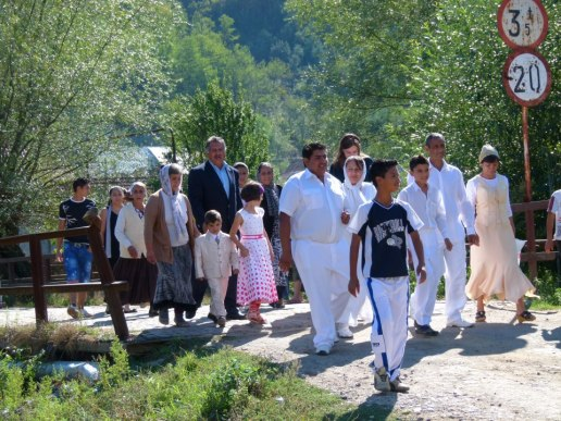 botez terova09-2012b