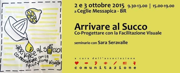 2015-10-2-corsoSARA-orizzontale