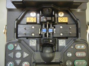 DSCN6452